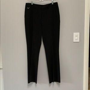 JonesNewYork Signature Pants 12P
